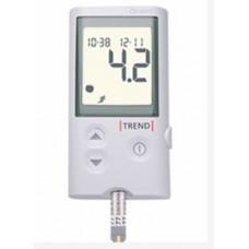 DCONT Trend vércukorszintmérő készülék