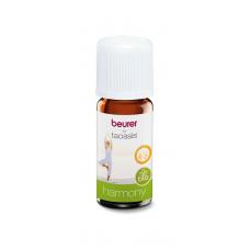Beurer LA HARMONY aromaolaj