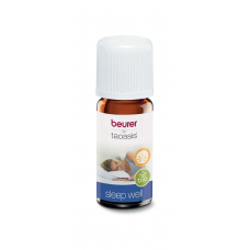 Beurer LA SLEEP WELL aromaolaj