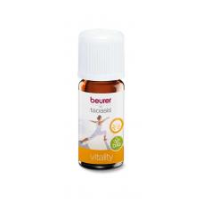Beurer LA VITALITY aromaolaj