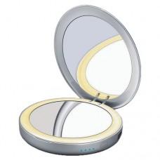 Beurer BS 39 Megvilágított kozmetikai tükör POWERBANK!