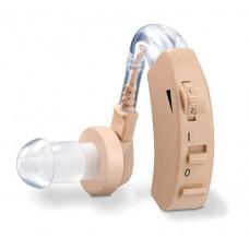 Beurer HA 20 Hallássegítő készülék
