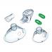 Beurer IH 55 inhalátor (hordozható)