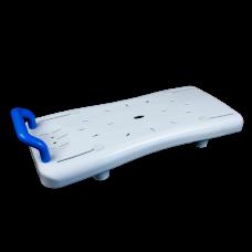 Ülőlap fürdőkádra PP-5334