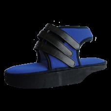 PPC-01 sarok tehermentesítő cipő