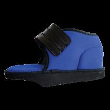 PPC-02 elő-láb tehermentesítő cipő