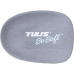 TULI'S So Soft Gél sarokcsésze fokozott igénybevételre