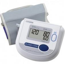 GYCH453AC  Citizen 453AC felkaros vérnyomásmérő