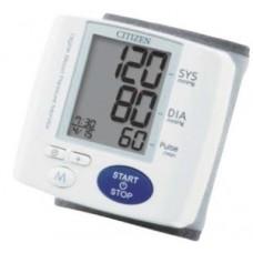GYCH617 Citizen 617 csuklós vérnyomásmérő