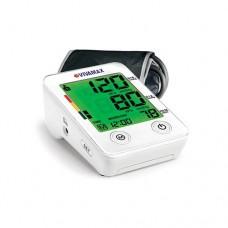 GYV9 Vivamax színes kijelzős felkaros vérnyomásmérő