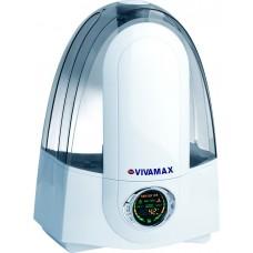 GYVH23 Vivamax ultrahangos párásító