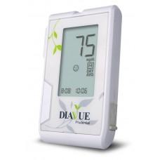 GYVHD1  Diavue vércukorszintmérő készülék