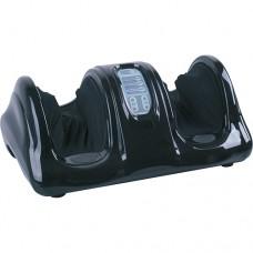 GYVM20 Vivamax Vitality lábmasszázs készülék