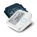 GYV14 Vivamax felkaros vérnyomásmérő