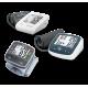 Vérnyomásmérők, mandzsetták