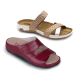 Papucsok • Cipők